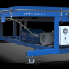 membrane_vacuum_press_VPR-3000